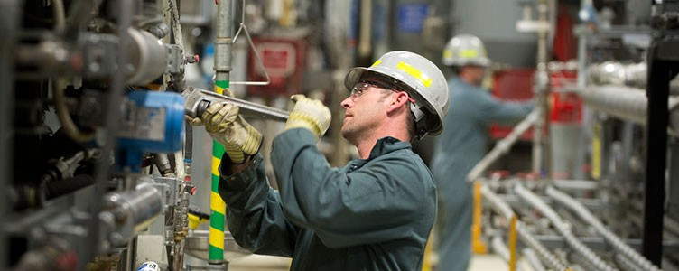 federal-skilled-worker