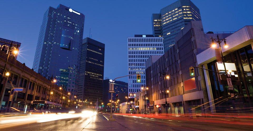 ICM_ICM-WinnipegCity