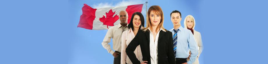 CANADA-BUSINESS-VISA-TRACK1