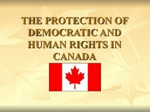 aos-2-10-human-rights-protection-in-canada-1-728