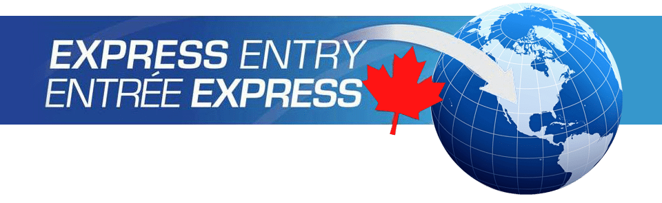 Express-Entry-transparent