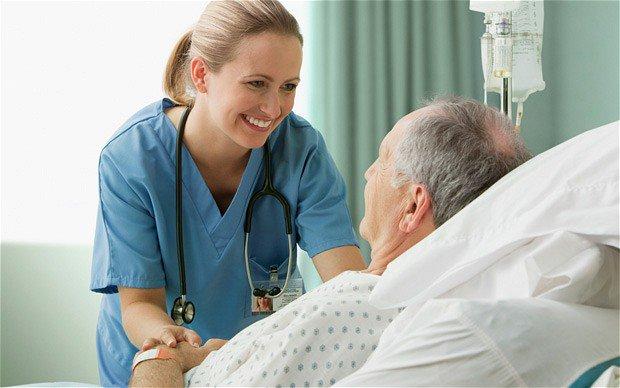 Nurse33