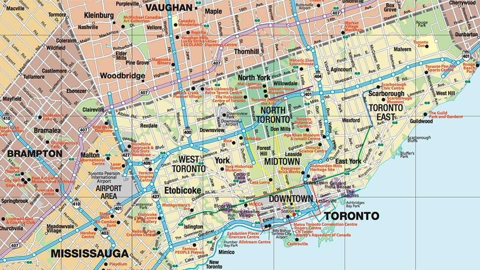 toronto-map-gta-thumbnail